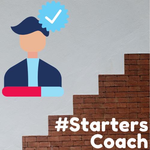 Advies en begeleiding voor startende ondernemers